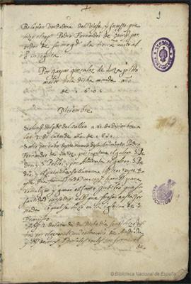Relación verdadera del viaje y suceso que hizo el capitán Pedro Fernández de Quirós por orden de S.M. a la tierra austral e incógnita (1605)