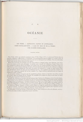 Le costume historique – Tome 2 – Planches et notices 1 à 100 (1888)