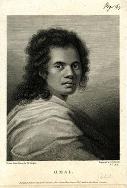 O Mai (1777)