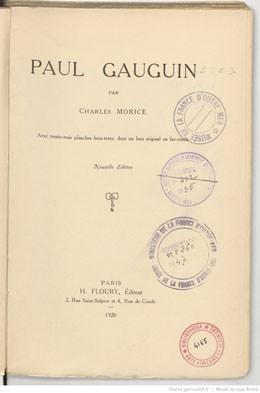 Paul_Gauguin_(Nouvelle_édition)