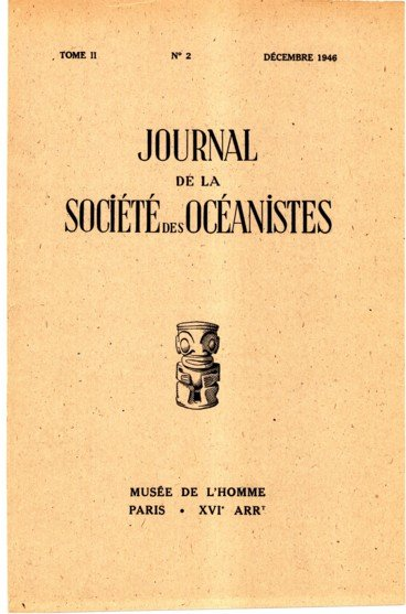 Le Ti – 1946 (Extrait)