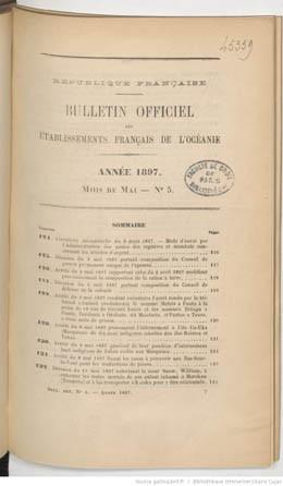 bpt6k6529377b mai 1897