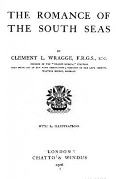The romance of the South Seas (1906)
