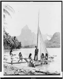 tahitian_man_women_and_sailboat_c-_1922-mhp