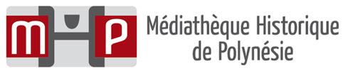 Médiathèque Historique de Polynésie Française – MHP