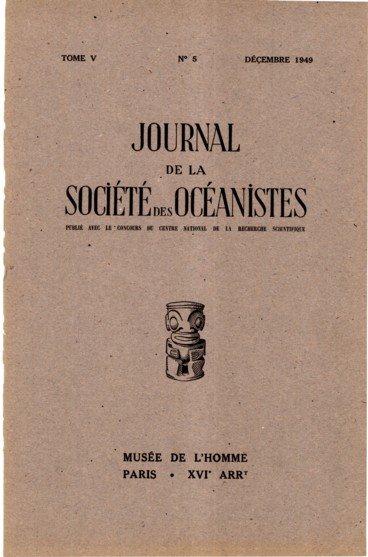 Gauguin, écrivain, ou les Sept Visages de Noa Noa