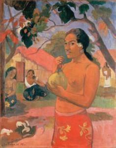 Ea haere ia oe (1893)