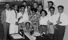 Radio Tahiti (1960)