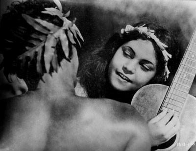 Reri & Matahi (1930)