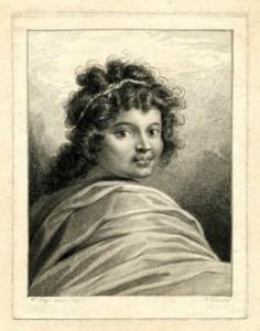 Tynai-Mai (1777)