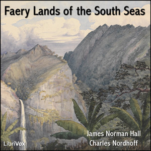 Faery Lands of the south seas (audiobook)