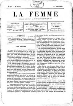 L'île de Rapa (1886)