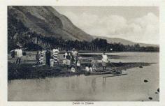 Pointe de Papara