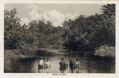 Rivière de Hitia'a