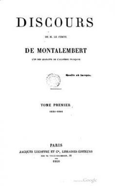 Affaires de Tahiti (1860)