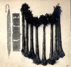 Ceintures à plumes (1950)