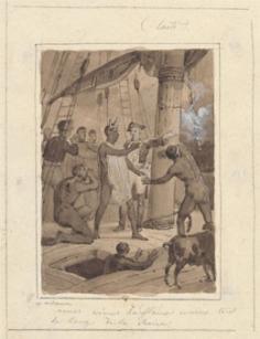 Taïti (1823)