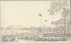 Chapelle de Matavai (1822)