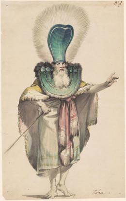 Toha (1785)