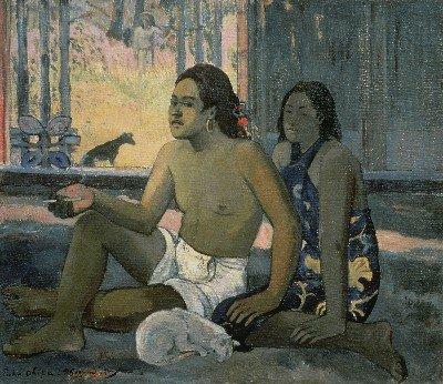 Eiaha ohipa (1896)