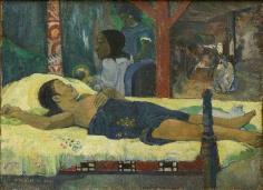 Te Tamari no Atua (1896)