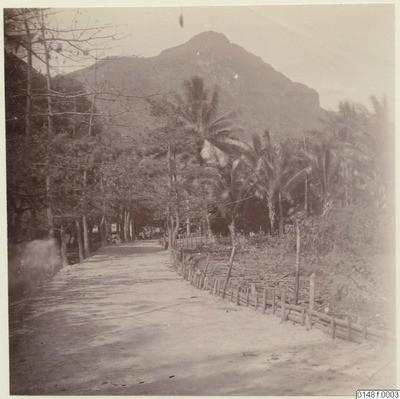 Nuku Hiva (1886)