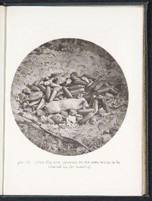 Four tahitien (1880)