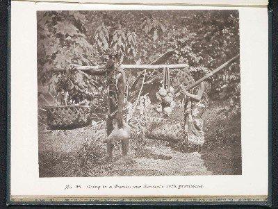 Sur la route d'un pique-nique (1880)