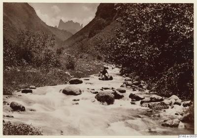 Rivière et Diadème (1886)