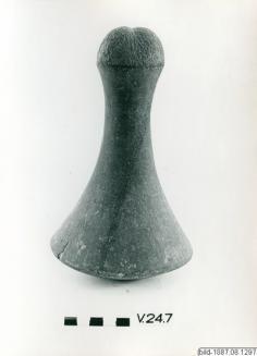 Stöt (1887)
