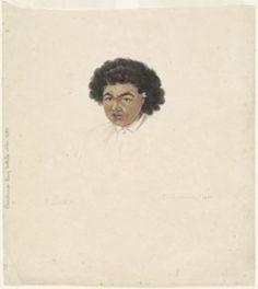 I.deah (1802)