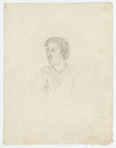 Ti.po ti, chef de Eimeo (1802)