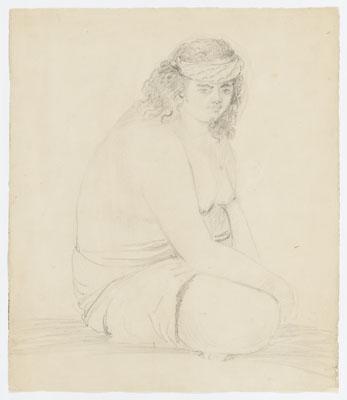 Nau.ne.a.i (1802)