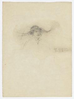 Tatti, marin tahitien (1835)