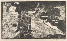 Auti te pape (1893)