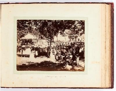 Concours de danse (1887)