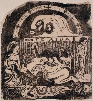 Te Atua (1898)