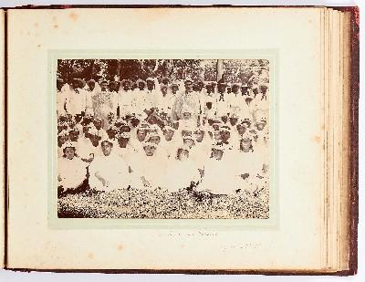 Himene de Faa'a (1898)
