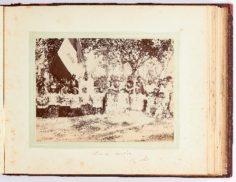 Himene de Pueu (1898)