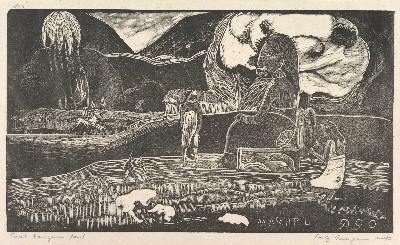 Maruru (1893)