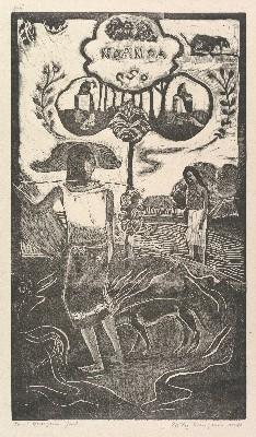 Noa Noa (1893)