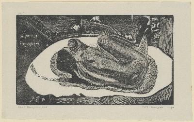 Manao tupapau (1893)