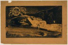 Te po (1893)