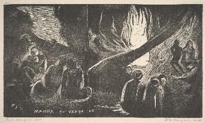 Mahna no varua ino (1893)