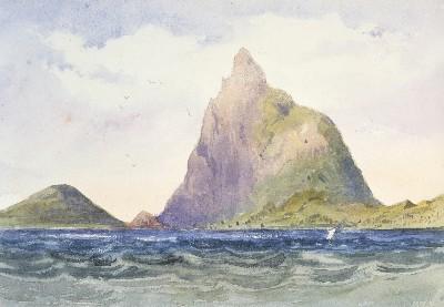 Opara (1868)