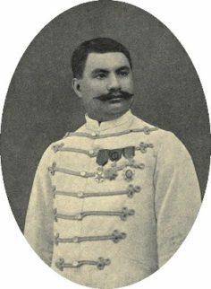 Prince Hinoi Pomare (1906)