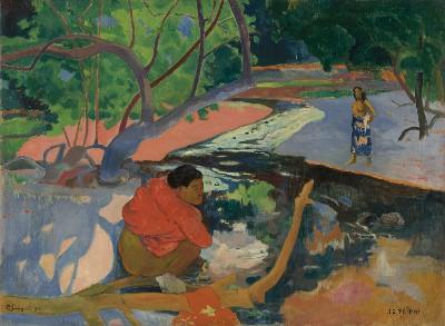 Te po'ipo'i (1892)