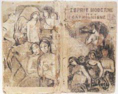 L'Esprit Moderne et le Catholicisme (1902)