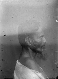 Portrait de Tepano (1884)