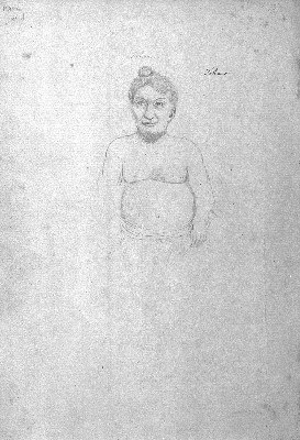 Tohaw (1777)